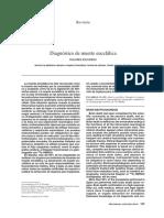 muerte_encefalica.pdf