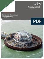 AMCRPS_Etancheite_FR.pdf