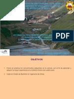informe porvenir 2008