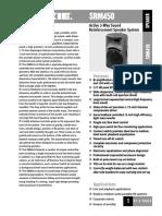 MACKIE450_POWERED_SPEAKERS.pdf