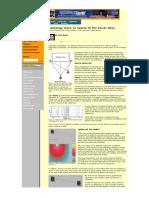 Subwoofers_Phase.pdf