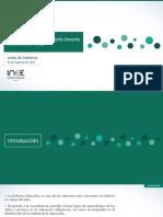 presentacion evaluacion SPD.pdf