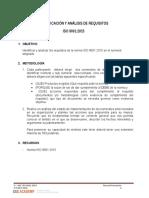 Taller  Requisitos de norma (1).docx