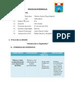 sesión-segmentos-informe