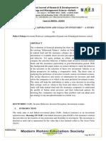 azahar.pdf