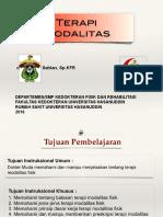 kuliah DM modalitas.pptx