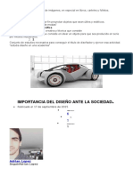 Diseño, introduccion e importancia.docx