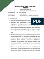RPP PIK XI (SUWITO).doc