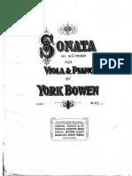 Bowen Viola Sonata 1.pdf