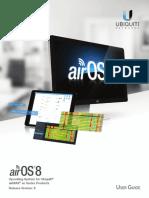 airOS_UG_V80.pdf