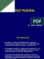 LIQUIDO+PLEURAL