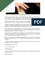 EL PIANISTA.docx