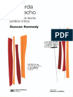 Kennedy, Duncan - Izquierda y derecho.pdf