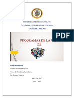 Tarea-2.2_MasaquizaJennifer.pdf