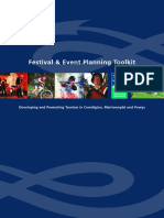 Festival and Event Planning Tool Kit Tcm40 223120