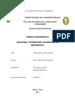 Monografias Palabras e Expresiones Redundantes LORENIUX.docx
