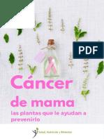 Cancer de mama_Prevencion.pdf