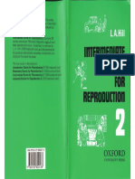Intermediate Stories for Reproduction_2