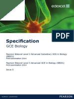 Bio_Unit 4-Spec