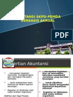 3.Akuntansi SKPD y