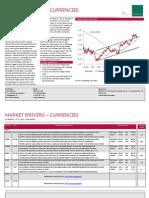 JYSKE Bank JUL 21 Market Drivers Currencies