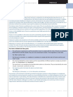 Roofing Code of Practice.pdf