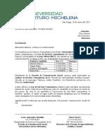 FORMATO CARTA DE POSTULACION SC.docx