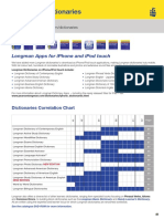 elt-dictionaries.pdf