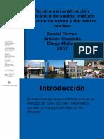 Powerpoint Suelo