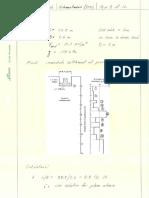 Handout 6 - Schmertmann CPT method Example.pdf