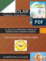 PPT EL SOL CULTO 2017.pptx