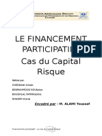 capital risque.docx