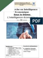 Lintelligence E_co Au Maroc (2) (1)