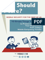 veracode-mobile-security-ebook.pdf