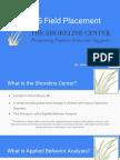 field placement presentation-2