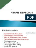 perfis especiais.pdf