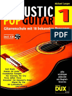 232674250-Michael-Langer-Acoustic-Pop-Guitar-Vol-1.pdf