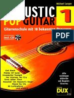 232674250-Michael-Langer-Acoustic-Pop-Guitar-Vol-1.pdf
