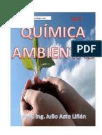 Quimica Ambiental Curso Completo (1).pdf