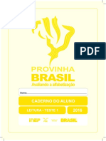caderno_aluno_leitura.pdf