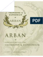 253402240-arban-Complete-Method-for-Trombone.pdf