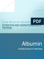 1.2-Extraction-and-Isolatin-of-Proteins.pdf