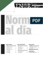 Normas285