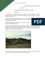 UNIDAD4-PARTE 1,Dlt115,Aspectos Mecanicos