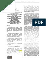 Lund v. Arbonne Intern., Inc., 887 P.2d 817, 132 Or.App. 87 (Or. App., 1994).docx