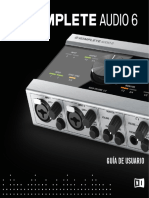 KOMPLETE AUDIO 6 Manual Spanish.pdf