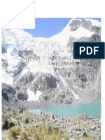 Descripcion de Rasgos Geologicos