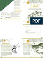 CARTILLA_CMDR_DEPARTAMENTAL.pdf