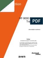 1_index.pdf