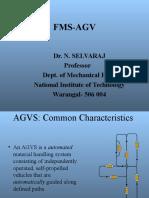 FMS  AGV.ppt